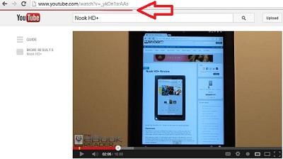 Tăng tốc Youtube khi xem bằng Google Chrome