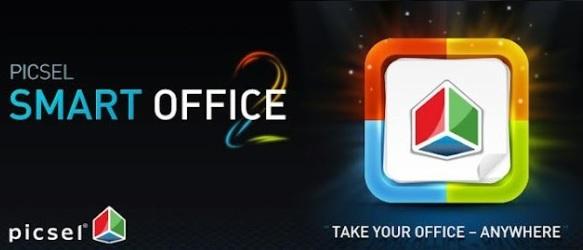 Smart Office 2 - Miễn phí trên iTunes