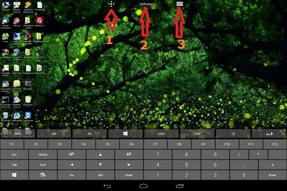 Microsoft phát hành ứng dụng Remote Desktop cho Android và iOS