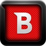 Bitdefender Mobile Security Antivirus - Nhận key bản quyền 6 tháng miễn phí