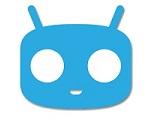 CyanogenMod Installer - Cài CM Rom cho Android trong một nốt nhạc !