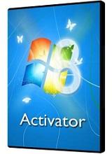 HEU KMS Activator và KMSPico, công cụ active Windows 8 và Windows 8.1