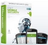 ESET Mobile Security - Nhận key bản quyền 1 năm miễn phí