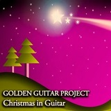 Christmas in Guitar - Melodies for Christmas Moments
