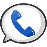 TextPlus + Talkatone + GoogleVoice