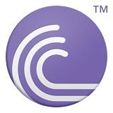 BitTorrent® cập nhật hoành tráng cho ứng dụng Android
