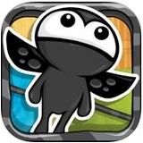 Game và ứng dụng miễn phí cho iPhone và iPad