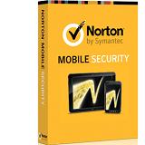 Norton Mobile Security và Norton Zone 5GB miễn phí