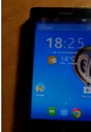Root Nokia X, cài Google PlayStore và Google Now Launcher