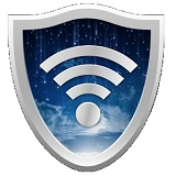 Steganos Online Shield VPN đã