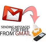 Gửi tin nhắn SMS thông báo có mail mới từ Gmail