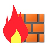 NoRoot Firewall for Android : Kiểm soát ứng dụng truy cập Internet