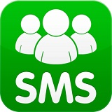 ReceiveFreeSms: Miễn phí số điện thoại Anh, Mỹ, Thụy Điển, Hàn Quốc, Đức...