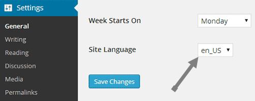 Có gì mới trong WordPress 4.0