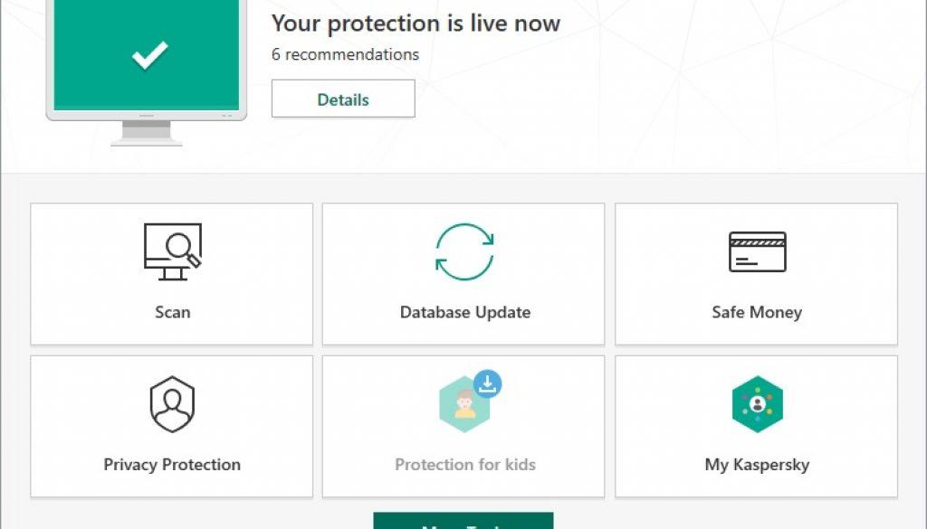Kaspersky-Internet-Security-key-ban-quyen-free-license-key