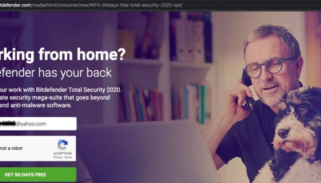 BitDefender-Total-Security-2020-free-license-key-90-days
