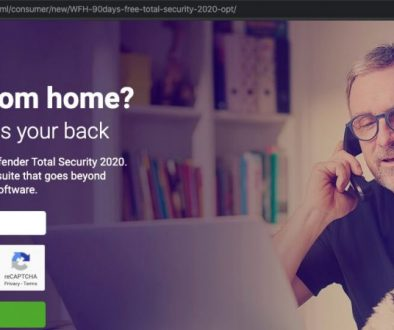BitDefender-Total-Security-2020-free-license-key-90-days