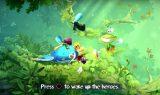 Free-Rayman-Legends